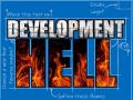 Development Hell