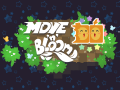 Move 'n' Bloom
