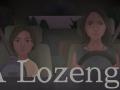 A Lozenge