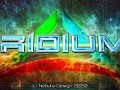 Iridium (Nebula-Design)
