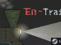 En-Train