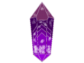 Forbidden Treasure - Battle of Ferima