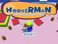 Hooverman