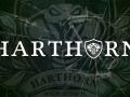 Harthorn