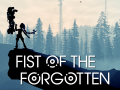 Fist of the Forgotten