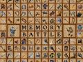 Memory Battle