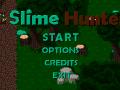 Slime Hunter