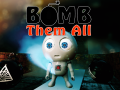 Bomb Them All