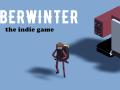 Cyberwinter