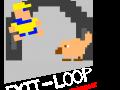 Exit-Loop