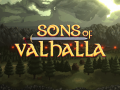 Sons of Valhalla