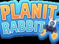 Planit Rabbit