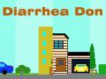 Diarrhea Don