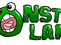 Monsterland.net