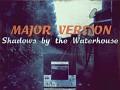 Waterhouse Major Version
