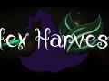 Hex Harvest