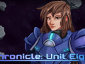 Chronicle: Unit Eight