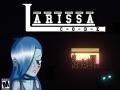 Larissa - CODE