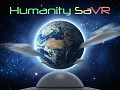 Humanity SaVR