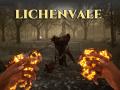 Lichenvale
