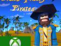 Chaos Theory Pirates