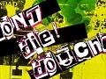 Don't Die! Douche!
