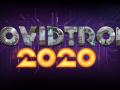COVIDtron 2020