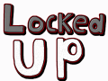 Locked Up (DEMO)