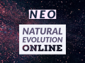 NEO: Natural Evolution Online