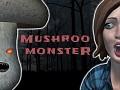 MushrooMonster