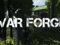 WAR FORGE