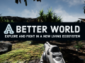 A Better World