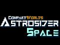 Astrosider Space