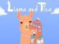 Llama and Tisa: Demo
