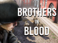 Brothers in Blood: WW2