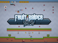 Fruit Raider: Teams