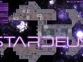 Stardeus
