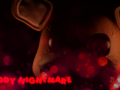 TeddyNightmare