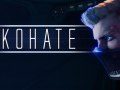 Kohate