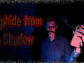 Sulphide from the Shadow