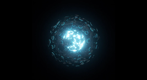 dyson sphere