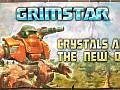 Grimstar