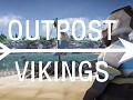 Outpost: Vikings