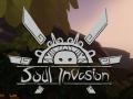 Soul Invasion