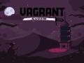Vagrant Sword