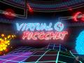 Virtual Ricochet