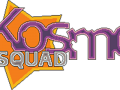 KosmoSquad