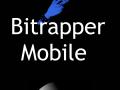 Bitrapper Mobile