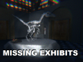 Missing Exhibits