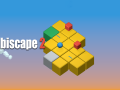 Cubiscape 2